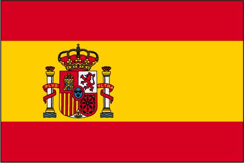 Technique Nadeau Espagne
